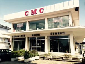 Azienda CMC Savignano