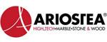 Logo Ariostea