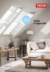 tapparelle velux