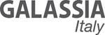 Logo Galassia Italy