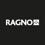 Logo Ragno Ceramiche