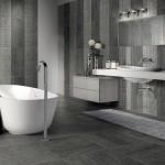 Bath DEEPGRAY_BONES_900