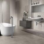 Bath SOFTGRAY_LINK_900