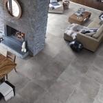 pavimento DIM 60x60 Living_900
