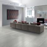 pavimento LIGHTGRAY 45x90 Living_900