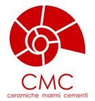 CMCSavignano