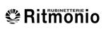 Logo Ritmonio Rubinetteria