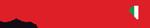 Logo Dolcevita Barbecue