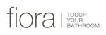 Logo Fiora