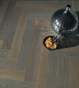 pavimento legno funo a spina