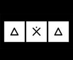 Logo Axa Sanitari