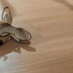pavimento legno sbiancati