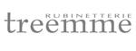 Logo Treemme Rubinetteria