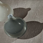 pavimento legno wengè