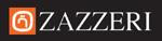 Logo Zazzeri