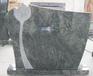 Arte-funeraria in marmo